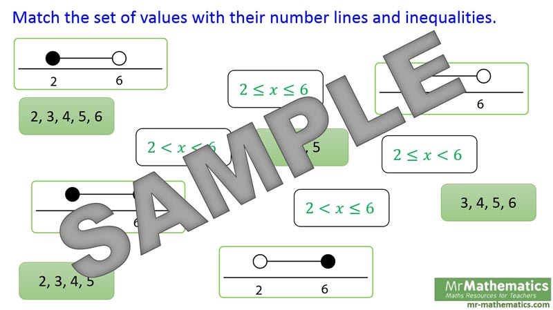 two variable inequalities 38 linear inequalities (two variables) learning objectives identify and check solutions to linear inequalities with two variables.