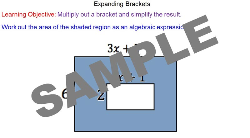 Simplification Of Boolean Equations And likewise Expansion Of Algebraic Expressions Worksheet besides Boolean Algebra Ex les Pdf likewise Boolean Algebra Problems With Solutions Pdf together with Karnaugh Maps Truth Tables Boolean Expressions. on boolean algebra simplification examples pdf 7