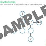 Introduction to Writing Equivalent Fractions