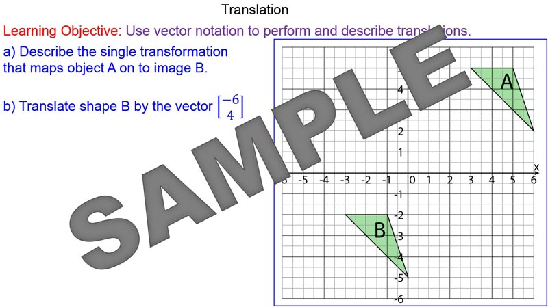 vector notation Tensor or component notation for vectors leroy t kerth first, a couple of reminders in type set text, a vector is shown in bold face type eg a.