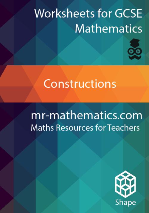 Constructions-eBook