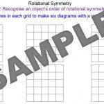 Rotational Symmetry