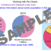 Construct and Interpret Pie Charts