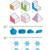 Planes of Symmetry in 3D Shapes