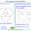 Revising Venn Diagrams and Set Notation